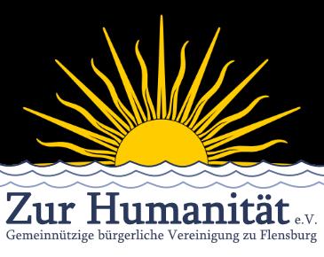 zur-humanitaet.de
